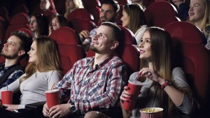 Kino-Fotolia