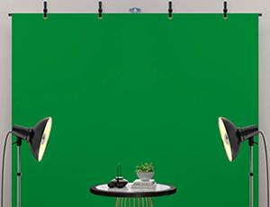 キュレーションスペースのsketch#01レンタル料金