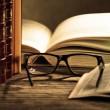 150221ten_ways_to_read_more-w960